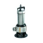 Дренажный насос Grundfos Unilift AP 35B.50.06.1.V  0,99 / 0,66 кВт  1 x 230 В