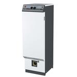 Напольный газовый котел ACV HeatMaster 120 TC