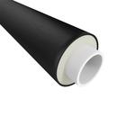 Однотрубная система Flexalen 1000 FV-R250A160 для отопления и водоснабжения