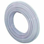 Труба Uponor Minitec Comfort Pipe 9,9x1,1, бухта 240м