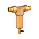 """Сетчатый фильтр Honeywell FF06-1""""AAM для горячей воды"""