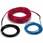 Нагревательный кабель DEVIbasic™ 20S (DSIG-20) 1155/1260 Вт 63 м