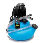 Установка BWT L810 Tea Pot для удаления известковых отложений и ржавчин