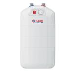 Электрический накопительный водонагреватель Eldom Extra Life 72326PMP