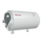 Электрический накопительный водонагреватель Eldom Favourite WH05039L