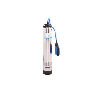 Насос колодезный Aquario ASP2-25-100WA (кабель 20м)