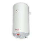 Электрический накопительный водонагреватель Eldom Style Dry 72267WNDG