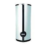 Бак-водонагреватель BUDERUS Logalux SF300.5 S-C серебристый