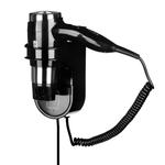 Фен для сушки волос BXG-1600 Н2