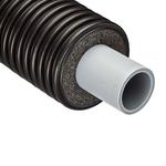 Однотрубная система Flexalen 600 Стандарт VS-R200A125 для водоснабжения