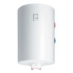 Накопительный комбинированный электрический водонагреватель Gorenje TGRK80RNGB6