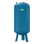 Мембранный бак Reflex DE 600 (10 бар / 70°C)