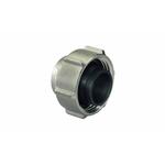 Резьбозажимное соединение REHAU для металлической трубки G 3/4 -15