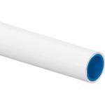 Труба Uponor Uni Pipe Plus 16x2,0 белая, бухта 200м