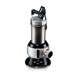 Дренажный насос Grundfos Unilift AP 50В.50.08.1V  1,2/0,74 кВт  1х230 В