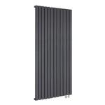 Радиатор Соло В 1-1750-12 нп прав RALTP26X-M215249005