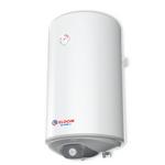 Электрический накопительный водонагреватель Eldom Eureka WV08046D