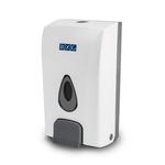 Дозатор для жидкого мыла BXG SD -1188 ( 1 L) (издел. из пластмасс)