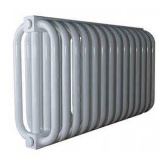 Радиатор КЗТО PC 3-1000-10 1/2