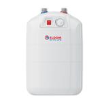 Электрический накопительный водонагреватель Eldom Extra Life 72325PMP