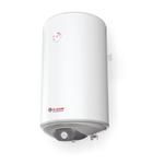 Электрический накопительный водонагреватель Eldom Favourite WV08046