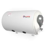 Электрический накопительный водонагреватель Eldom Favourite WH12046SR