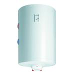 Накопительный комбинированный электрический водонагреватель Gorenje TGRK80LNGB6