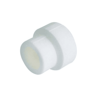 Муфта Kalde переходная внутренняя/наружная, диаметр: 50x20мм