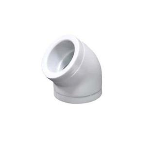 Угол Fusitek 45°, диаметр: 25мм