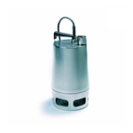 Дренажный насос Grundfos Unilift AP 35.40.06.1.V  0,9/0,6 кВт  1х230 В