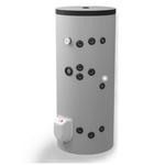 Комбинированный напольный водонагреватель Eldom Green Line FV20060S2