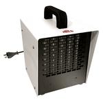Тепловентилятор - FRICO K21