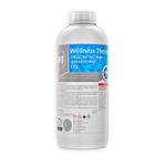 Средство чистящее для бассейна (ГПХ) Wellness Therm 1 л.