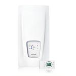 Проточный водонагреватель Clage Comfort DSX Touch NEW