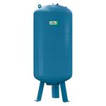 Мембранный бак Reflex DE 1000/740 (10 бар / 70°C)