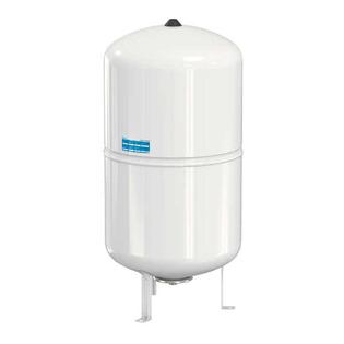 Расширительный бак Flamco (водоснабжение) Airfix R 80/4,0 - 10bar