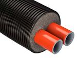 Двухтрубная система Flexalen 600 Стандарт VS-RH200A2/63