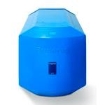 Бак-водонагреватель BUDERUS Logalux LT135/1