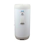 Бытовой водонагреватель OSO Delta DGC 200 3 кВт/1x230В + тепл. 1,4м²