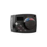 Сервопривод Grundfoss с датчиком температуры и встроенным термостатом 20-80°C, 220В, 10Нм, 120с