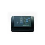 Блок управления Grundfos CU 301 для насосов SQE Grundfos (CU301 MkII Elunit/Bar cpl. (Europe))