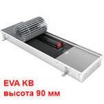 EVA KB высота 90 мм