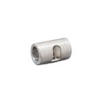 Торцеватель алюминиевого слоя Fusitek, диаметр: 20-25мм