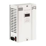 ФАЗОинверторный стабилизатор для газовых котлов отопления TEPLOCOM ST-400 INVERTOR БАСТИОН