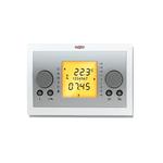 Модуль управления Wolf ВМ с датчиком наружной температуры