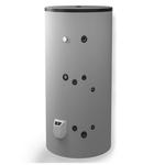 Комбинированный напольный водонагреватель Eldom Green Line FV10011S