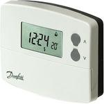 Беспроводный программируемый комнатный термостат Danfoss TP5001A-RF