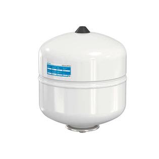 Расширительный бак Flamco (водоснабжение) Airfix R 12/4.0 - 10bar