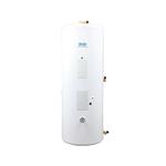 Бытовой водонагреватель OSO Optima Coil OC 300 3+9 кВт + теплообменник D-0,8м2