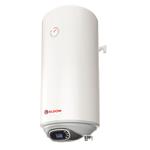 Электрический накопительный водонагреватель Eldom Favourite WV10046E